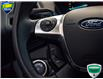 2015 Ford Escape SE (Stk: 97745) in St. Thomas - Image 22 of 28