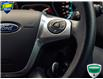 2015 Ford Escape SE (Stk: 97745) in St. Thomas - Image 24 of 28
