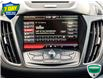 2015 Ford Escape SE (Stk: 97745) in St. Thomas - Image 25 of 28