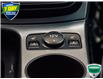 2015 Ford Escape SE (Stk: 97745) in St. Thomas - Image 26 of 28