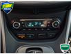 2015 Ford Escape SE (Stk: 97745) in St. Thomas - Image 27 of 28
