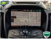 2015 Ford Escape SE (Stk: 97745) in St. Thomas - Image 28 of 28
