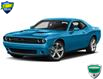 2015 Dodge Challenger SXT Plus or R/T (Stk: 97830) in St. Thomas - Image 1 of 10