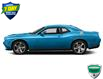 2015 Dodge Challenger SXT Plus or R/T (Stk: 97830) in St. Thomas - Image 2 of 10
