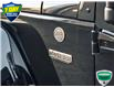 2017 Jeep Wrangler Unlimited Sahara (Stk: 84736X) in St. Thomas - Image 11 of 26