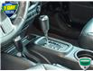 2017 Jeep Wrangler Unlimited Sahara (Stk: 84736X) in St. Thomas - Image 14 of 26