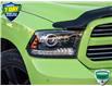 2017 RAM 1500 Sport (Stk: 97205X) in St. Thomas - Image 2 of 29