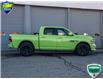 2017 RAM 1500 Sport (Stk: 97205X) in St. Thomas - Image 5 of 29