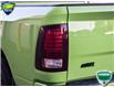 2017 RAM 1500 Sport (Stk: 97205X) in St. Thomas - Image 9 of 29