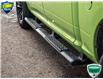 2017 RAM 1500 Sport (Stk: 97205X) in St. Thomas - Image 10 of 29