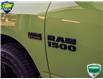 2017 RAM 1500 Sport (Stk: 97205X) in St. Thomas - Image 11 of 29