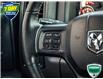 2017 RAM 1500 Sport (Stk: 97205X) in St. Thomas - Image 21 of 29