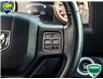 2017 RAM 1500 Sport (Stk: 97205X) in St. Thomas - Image 23 of 29