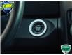 2017 RAM 1500 Sport (Stk: 97205X) in St. Thomas - Image 24 of 29