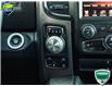 2017 RAM 1500 Sport (Stk: 97205X) in St. Thomas - Image 25 of 29