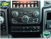 2017 RAM 1500 Sport (Stk: 97205X) in St. Thomas - Image 26 of 29