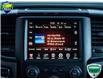 2017 RAM 1500 Sport (Stk: 97205X) in St. Thomas - Image 27 of 29