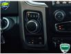 2017 RAM 1500 SLT (Stk: 97760) in St. Thomas - Image 23 of 25