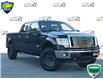 2012 Ford F-150  (Stk: 97798XJ) in St. Thomas - Image 1 of 29