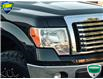 2012 Ford F-150  (Stk: 97798XJ) in St. Thomas - Image 4 of 29