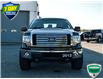 2012 Ford F-150  (Stk: 97798XJ) in St. Thomas - Image 6 of 29