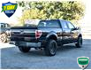 2012 Ford F-150  (Stk: 97798XJ) in St. Thomas - Image 9 of 29