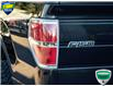 2012 Ford F-150  (Stk: 97798XJ) in St. Thomas - Image 11 of 29