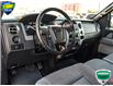2012 Ford F-150  (Stk: 97798XJ) in St. Thomas - Image 18 of 29