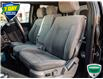 2012 Ford F-150  (Stk: 97798XJ) in St. Thomas - Image 19 of 29