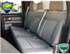 2012 Ford F-150  (Stk: 97798XJ) in St. Thomas - Image 20 of 29