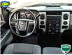 2012 Ford F-150  (Stk: 97798XJ) in St. Thomas - Image 21 of 29