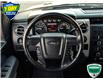 2012 Ford F-150  (Stk: 97798XJ) in St. Thomas - Image 22 of 29