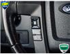 2012 Ford F-150  (Stk: 97798XJ) in St. Thomas - Image 24 of 29