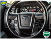 2012 Ford F-150  (Stk: 97798XJ) in St. Thomas - Image 25 of 29