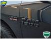 2016 RAM 1500 Sport (Stk: 97809) in St. Thomas - Image 11 of 28