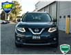 2016 Nissan Rogue  (Stk: 97833) in St. Thomas - Image 6 of 29