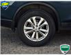 2016 Nissan Rogue  (Stk: 97833) in St. Thomas - Image 8 of 29