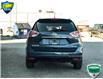 2016 Nissan Rogue  (Stk: 97833) in St. Thomas - Image 10 of 29