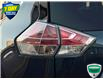 2016 Nissan Rogue  (Stk: 97833) in St. Thomas - Image 11 of 29