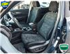 2016 Nissan Rogue  (Stk: 97833) in St. Thomas - Image 18 of 29