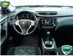 2016 Nissan Rogue  (Stk: 97833) in St. Thomas - Image 20 of 29