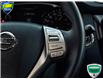 2016 Nissan Rogue  (Stk: 97833) in St. Thomas - Image 24 of 29