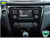 2016 Nissan Rogue  (Stk: 97833) in St. Thomas - Image 26 of 29