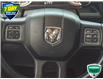 2016 RAM 1500 Sport (Stk: 60041) in St. Thomas - Image 11 of 18