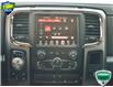2016 RAM 1500 Sport (Stk: 60041) in St. Thomas - Image 13 of 18