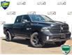 2016 RAM 1500 Sport (Stk: 60041) in St. Thomas - Image 1 of 18