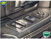2018 RAM 1500 Sport (Stk: 89755) in St. Thomas - Image 4 of 19