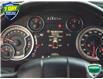 2018 RAM 1500 Sport (Stk: 89755) in St. Thomas - Image 12 of 19