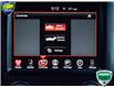 2016 RAM 1500 Sport (Stk: 60052) in St. Thomas - Image 25 of 30