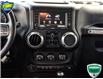 2014 Jeep Wrangler Unlimited Sahara (Stk: 84819) in St. Thomas - Image 18 of 25